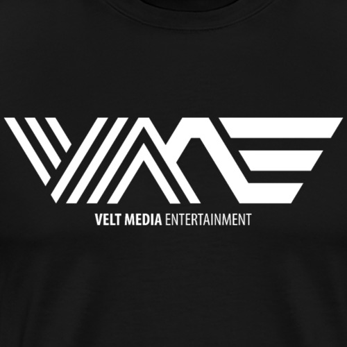 VME 2018 Collection 2 - Men's Premium T-Shirt