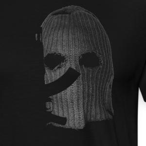 DrakeO - Men's Premium T-Shirt