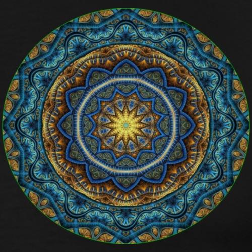 Cosmic Awareness - Men's Premium T-Shirt