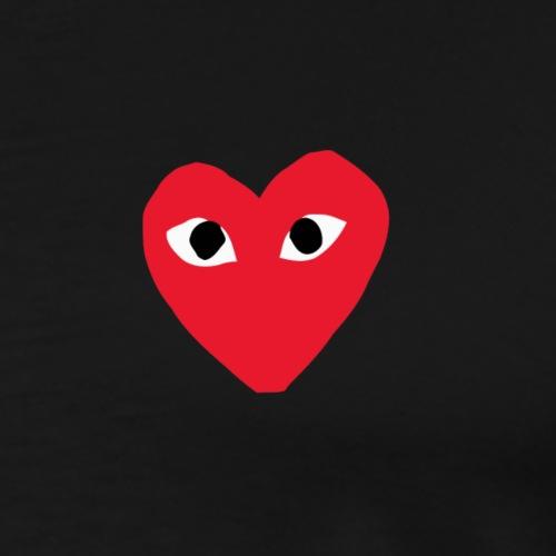 Comme Des Grancons - Men's Premium T-Shirt