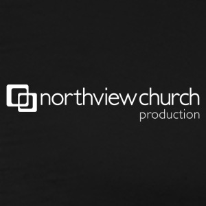 Northview Production Store - Men's Premium T-Shirt