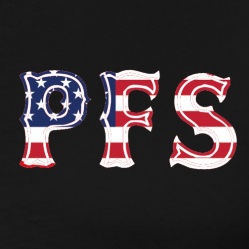 PFS America - Men's Premium T-Shirt