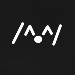 Jordy Mayor Logo - Men's Premium T-Shirt