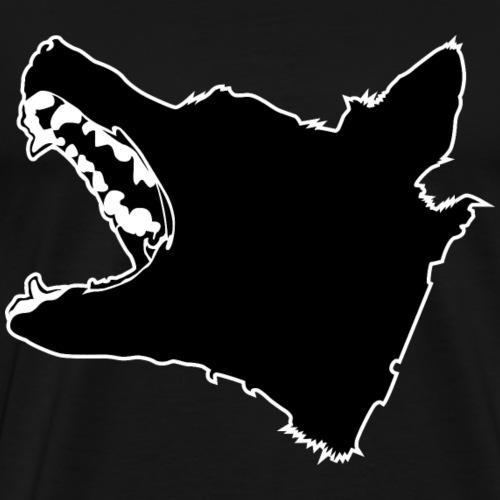 Catch - Men's Premium T-Shirt