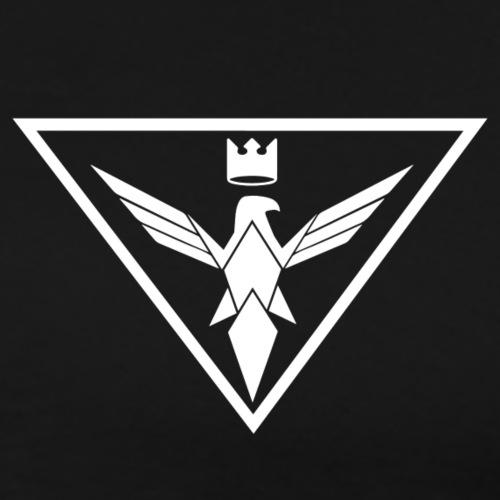 Sovereignty Small Logo - Men's Premium T-Shirt