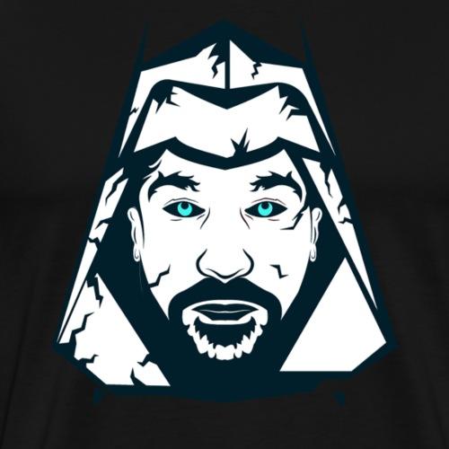 Frostmare 2018 - Men's Premium T-Shirt