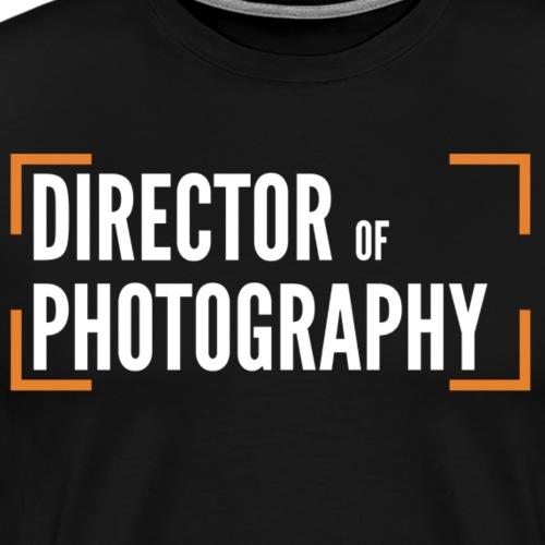 DOP - Men's Premium T-Shirt
