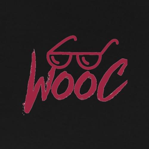WooK - Men's Premium T-Shirt