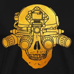 Limited Edition - Spectre - Men's Premium T-Shirt
