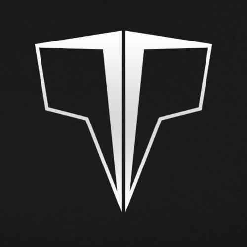 Logo // Kaskobi - Men's Premium T-Shirt