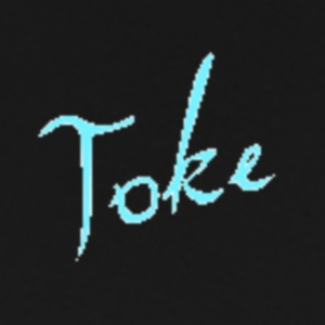 Toke Supply - Men's Premium T-Shirt
