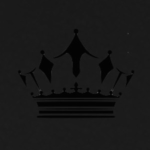 Royalty Talk - Men's Premium T-Shirt