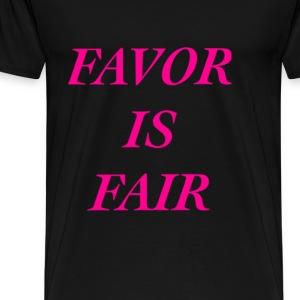 1513130822700563 - Men's Premium T-Shirt
