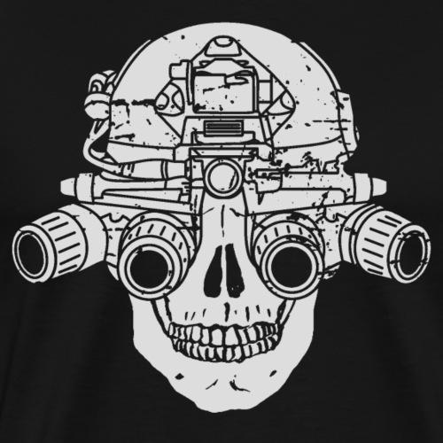 Spectre - Men's Premium T-Shirt