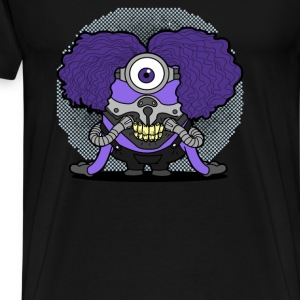 Immortan Minion - Men's Premium T-Shirt