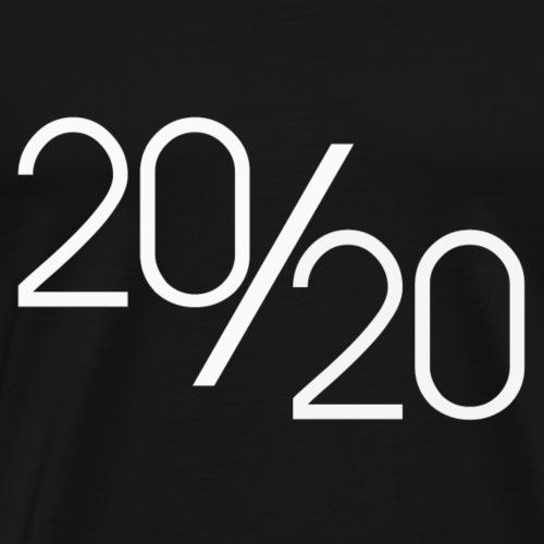 Divergence Merchandise Edition 5 Black - Men's Premium T-Shirt
