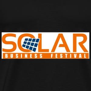 SBF Official Brand - Men's Premium T-Shirt