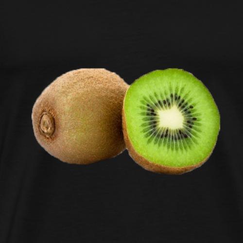 Green Nut - Men's Premium T-Shirt