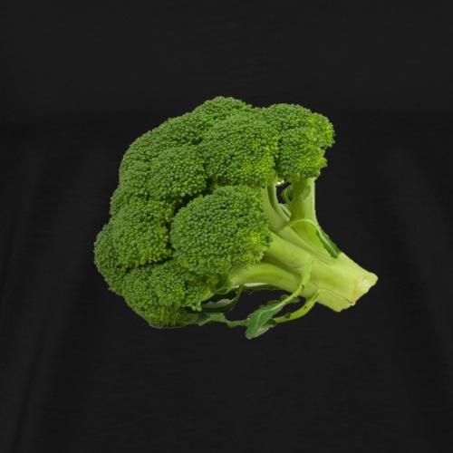 Bro Californa - Men's Premium T-Shirt