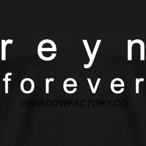 RIP Andrew Reyna 02 - Men's Premium T-Shirt