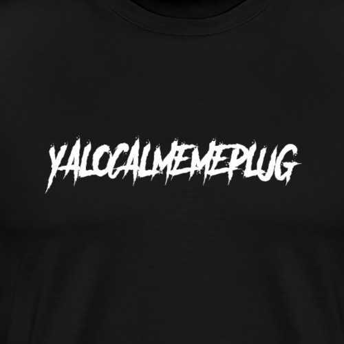 YLMPNBS2 - Men's Premium T-Shirt