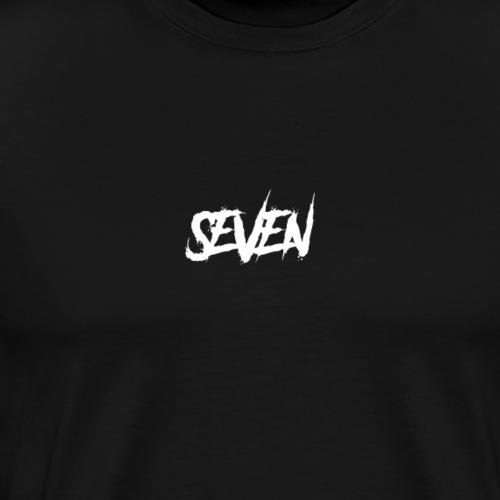 SEVENNBS - Men's Premium T-Shirt
