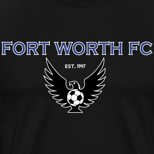 FWFC Extended - Men's Premium T-Shirt