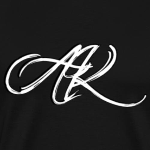 AK - Join The Team - Men's Premium T-Shirt