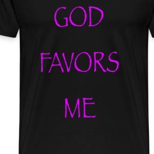 1513046817095149 - Men's Premium T-Shirt