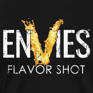 Envies Fade Light - Men's Premium T-Shirt
