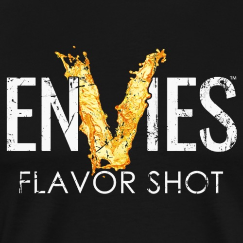 Envies Fade Light - Men's Premium T-Shirt