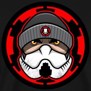 Sith Rogue - Men's Premium T-Shirt