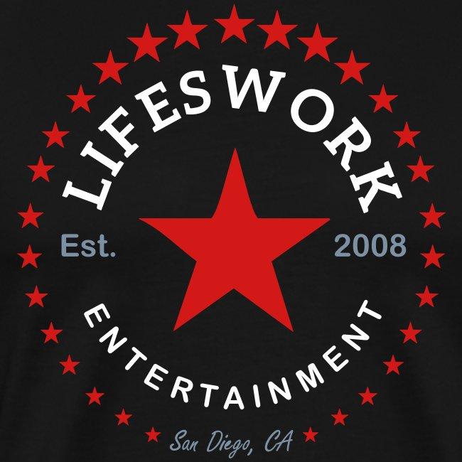 Lifeswork Entertainment