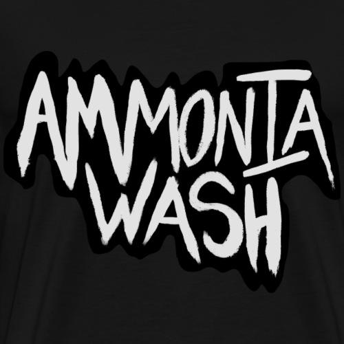 Name logo - Men's Premium T-Shirt