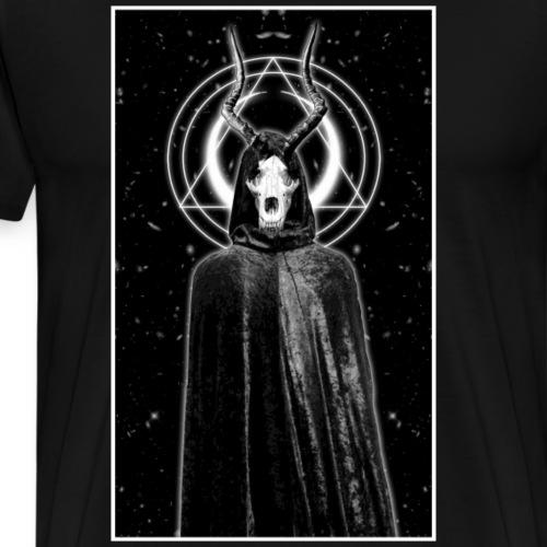 Transmutation - Men's Premium T-Shirt
