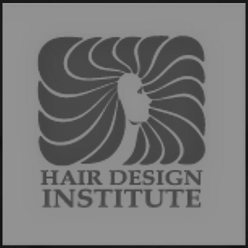 Hair Design Institute