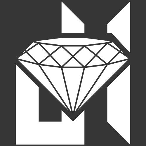 Jae Hanz Official Logo - Men's Premium T-Shirt