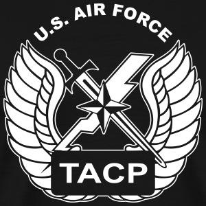 US Air Force TACP - Men's Premium T-Shirt