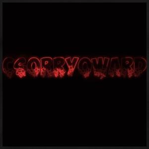 Csorryoward - Men's Premium T-Shirt