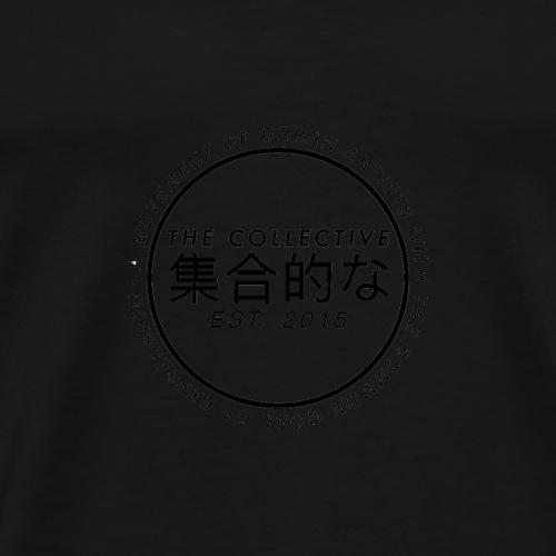 Round Table - Men's Premium T-Shirt