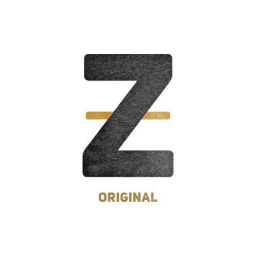Zeyus Originals - Men's Premium T-Shirt