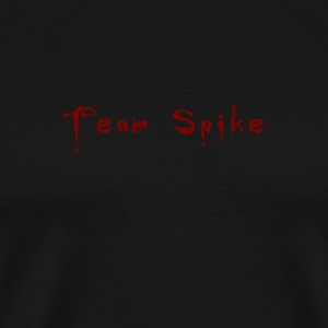 Team Spike - Men's Premium T-Shirt