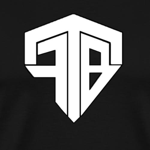 FTB Original - Men's Premium T-Shirt