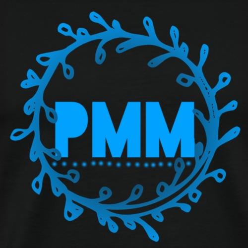 Gotta have black - Men's Premium T-Shirt