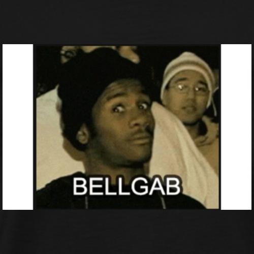Bellgab - Men's Premium T-Shirt