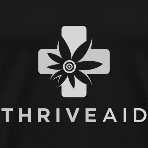 Thrive Aid - Men's Premium T-Shirt