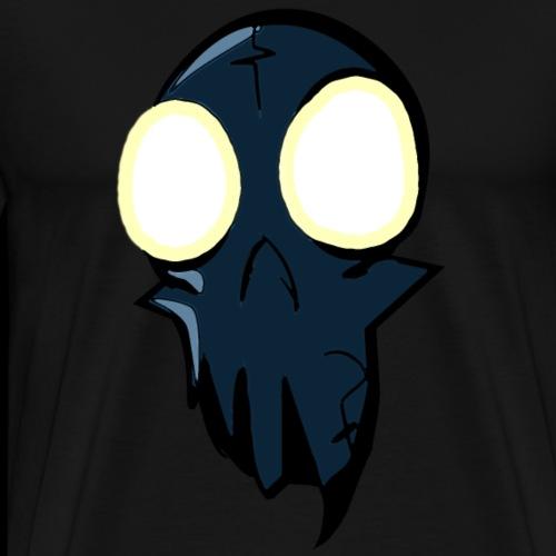 Death Before Dawn II - Men's Premium T-Shirt