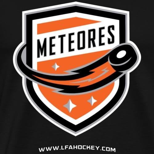 Meteores - Men's Premium T-Shirt