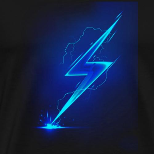 StOrM Symbol - Men's Premium T-Shirt