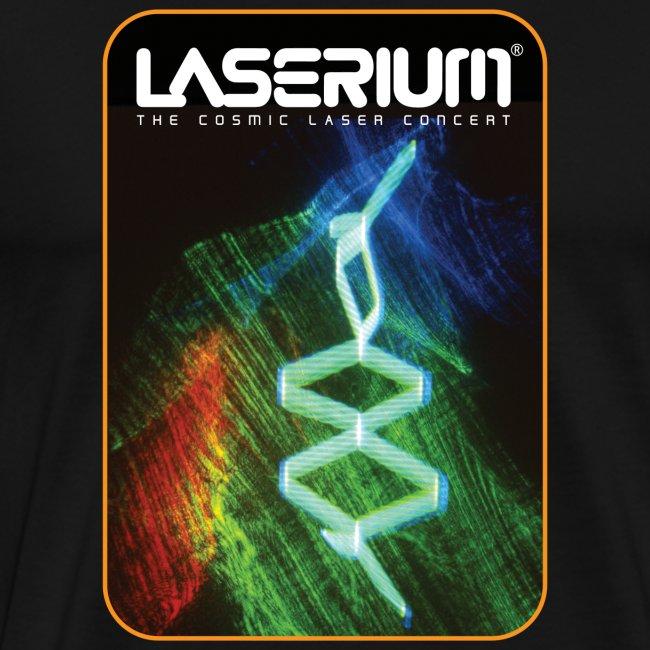 LaseriumDesign001
